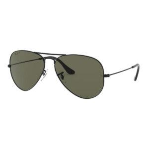 Ray-Ban eyewear - 3025 sunglasses • Frames and Faces