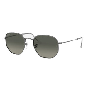 Ray-Ban 3548 - sunglasses • Frames and Faces
