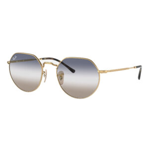 Ray-Ban 3565 - Jack sunglasses • Frames and Faces