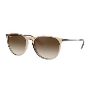 Ray-Ban eyewear - 4171 Erika sunglasses • Frames and Faces