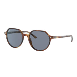 Ray-Ban eyewear - 2195 sunglasses • Frames and Faces
