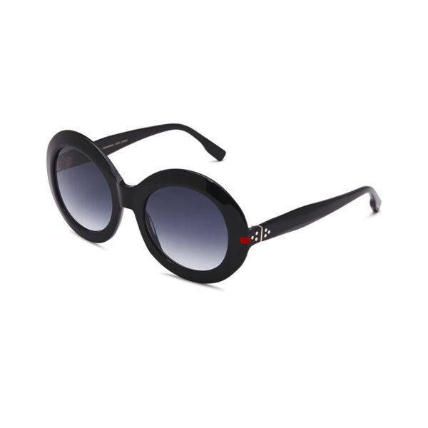 Simple eyewear -Almeria sunglasses • Frames and Faces