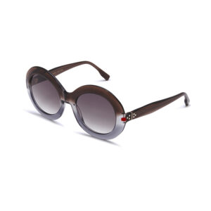 Simple eyewear -Almeria sunglasses • Frames and Faces