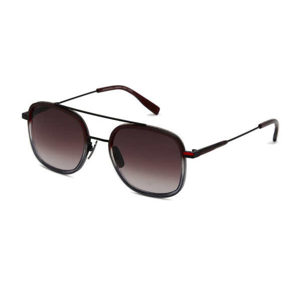 Simple eyewear - Cody sunglasses • Frames and Faces
