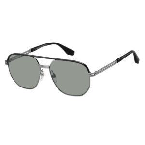 Marc Jacobs 469S sunglasses • Frames and Faces