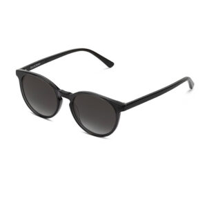Ross & Brown Paris IV sunglasses • Frames and Faces