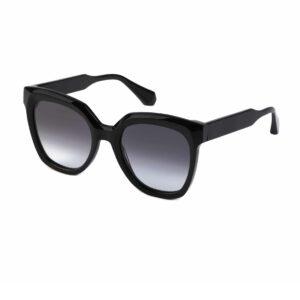 GIGI studios eyewear - Louise 6457 sunglasses • Frames and Faces