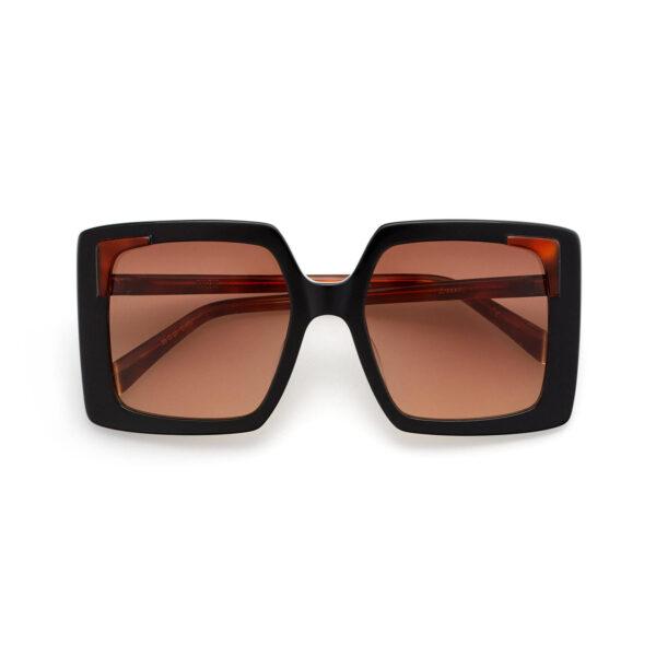 Kaleos eyewear - Creasy sunglasses • Frames and Faces