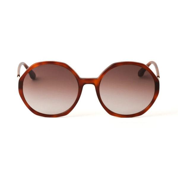 Ba&sh eyewear - Luce sunglasses • Frames and Faces