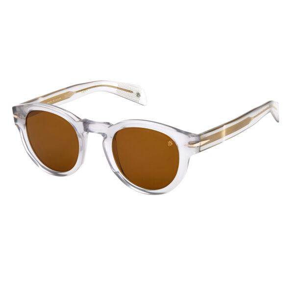 David Beckham 7041S sunglasses • Frames and Faces