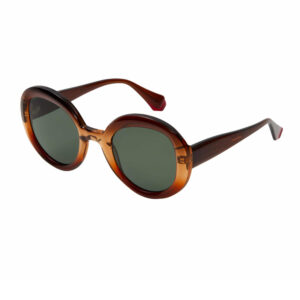 GIGI studios eyewear - Tessa 6546 sunglasses • Frames and Faces