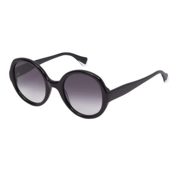 GIGI studios eyewear - Greca 6592 sunglasses • Frames and Faces