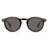 David Beckham 1036S sunglasses • Frames and Faces
