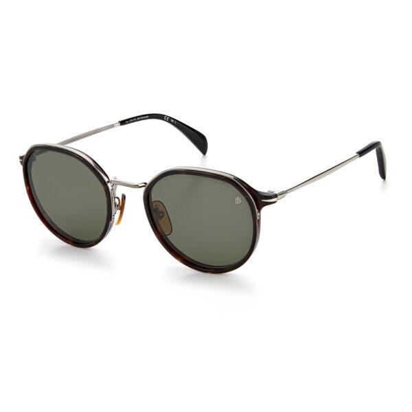 David Beckham 1055FS sunglasses • Frames and Faces