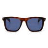 David Beckham 7000S sunglasses • Frames and Faces