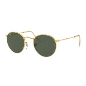 Ray-Ban eyewear - 3447 sunglasses • Frames and Faces