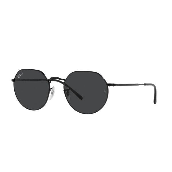 Ray-Ban eyewear - 3565 sunglasses • Frames and Faces