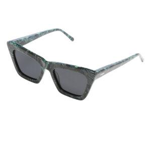 Komono - Jessie trip zonnebril • Frames and Faces
