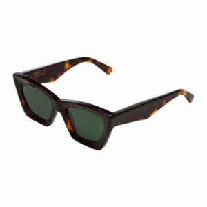 Komono - M Coke zonnebril • Frames and Faces