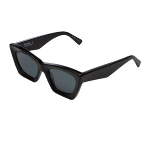 Komono - M Raven zonnebril • Frames and Faces
