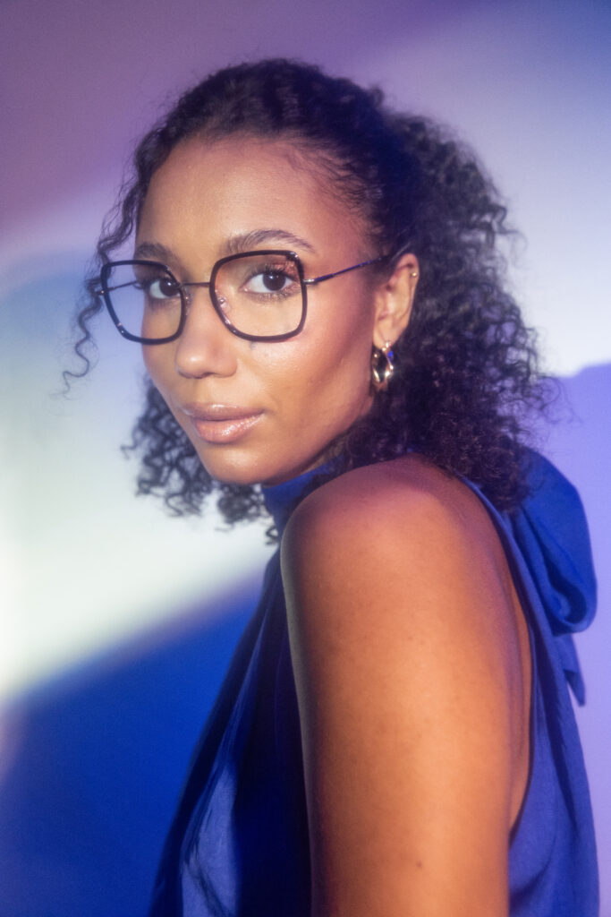 50% korting 2e bril • Frames and Faces Deinze